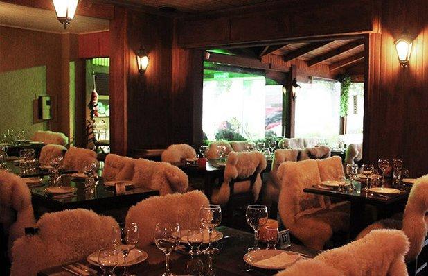 riviera-fondue-imagem3.jpg