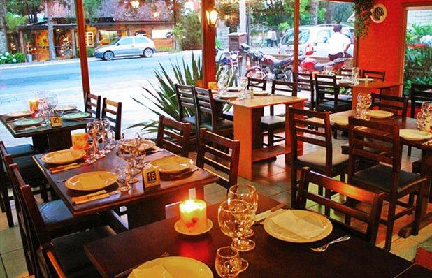 riviera-fondue-imagem4.jpg