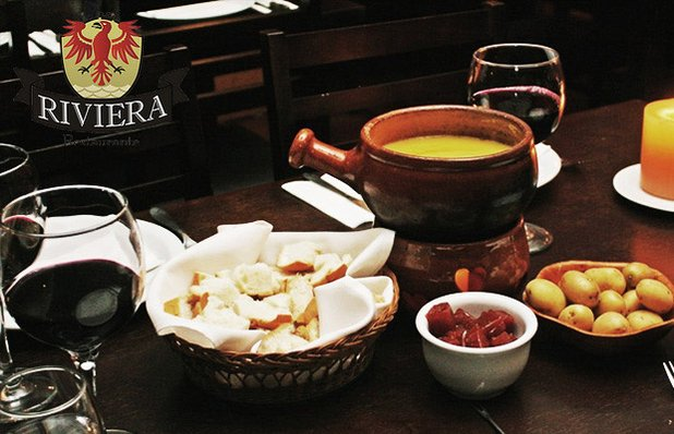riviera-fondue-destaque.jpg