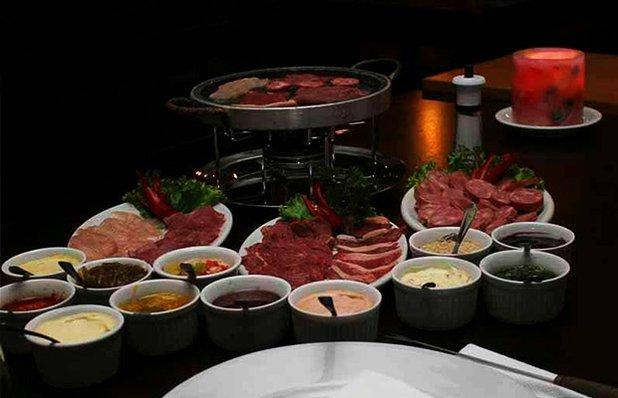 riviera-fondue-imagem6.jpg