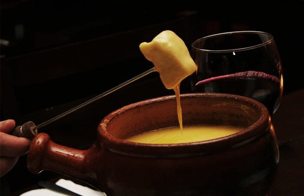 riviera-fondue-imagem.jpg