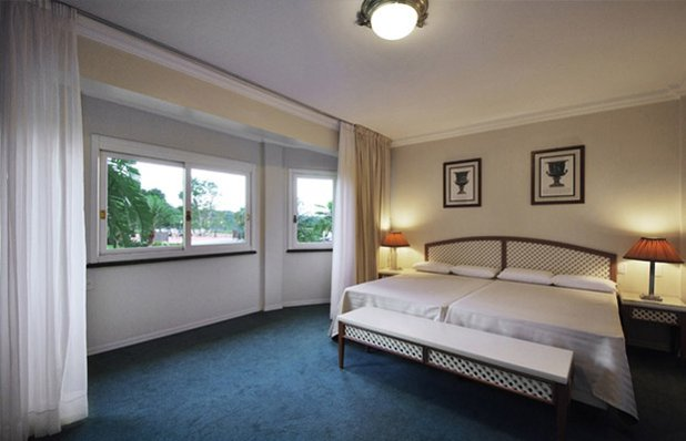 hotel-visconte-imagem2.jpg