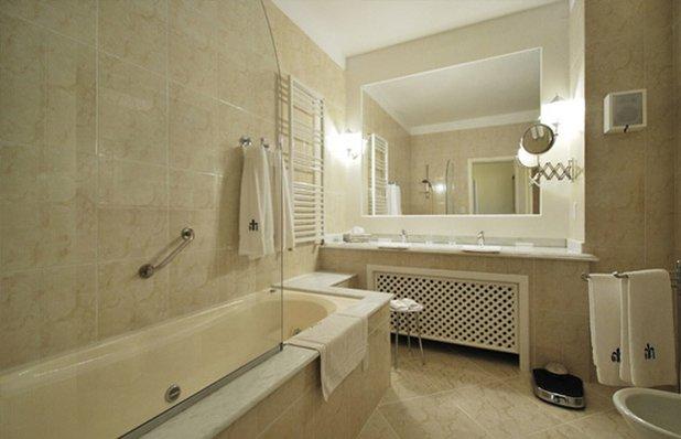 hotel-visconte-imagem3.jpg