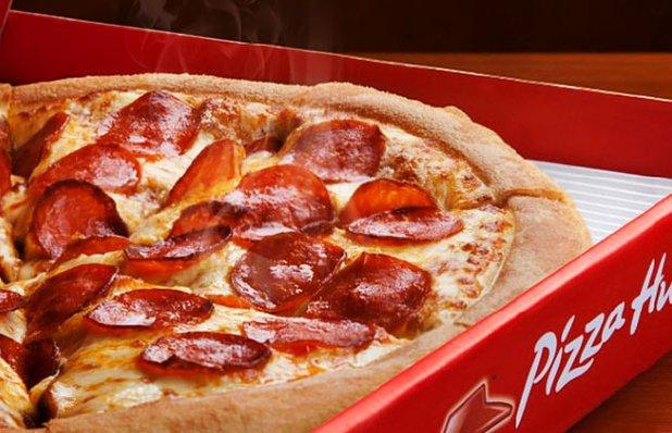 pizza-hut-imagem4.jpg