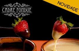 cadre-fondue-block.jpg