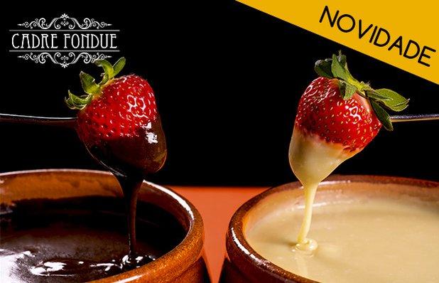 cadre-fondue-destaque.jpg