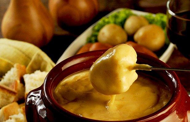 cadre-fondue-imagem2.jpg