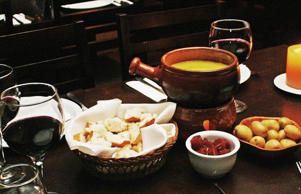 riviera-fondue-imagem8.jpg