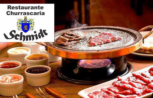 schmidt-fondue-block.jpg