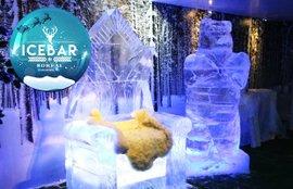 icebar-block.jpg