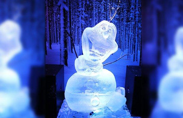 icebar-imagem.jpg