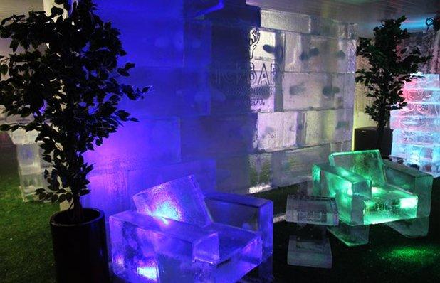 icebar-imagem8.jpg