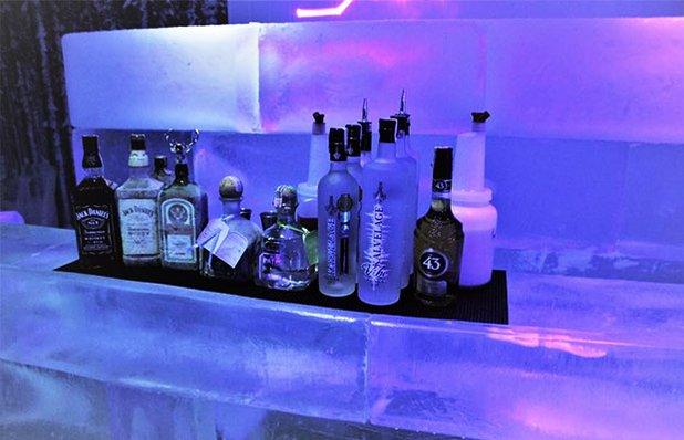 icebar-imagem4.jpg