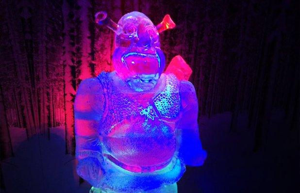 icebar-imagem5.jpg