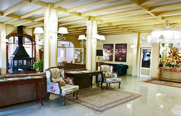 hotel-galo-vermelho-m8.jpg