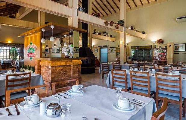 gramado-cafe-imagem2.jpg