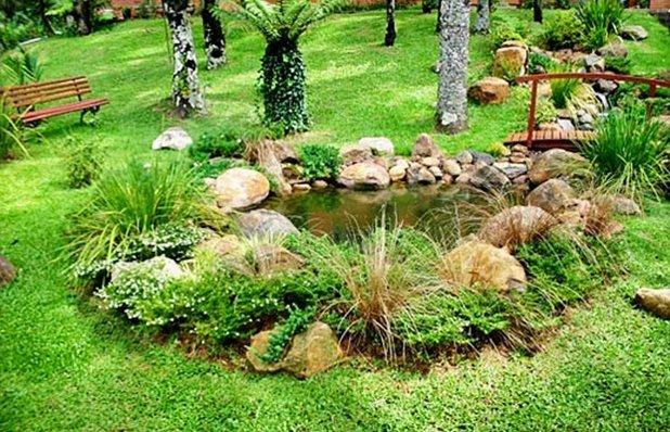 rede-encantos-lago-imagem5.jpg