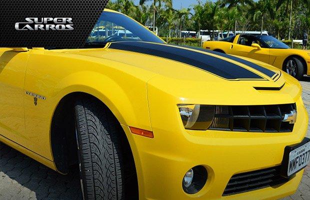 super-carros-destaque.jpg