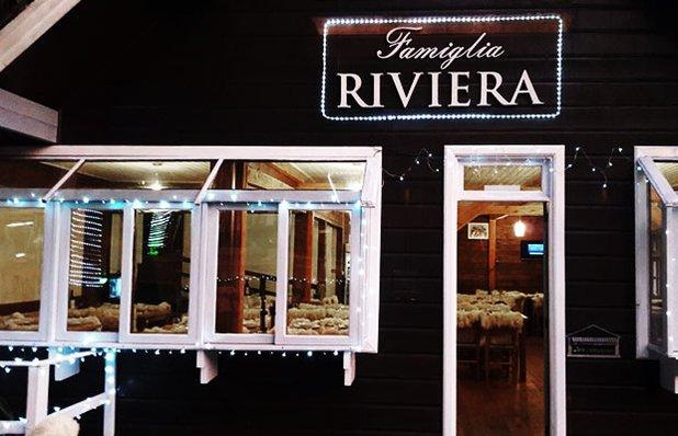riviera-imagem4.jpg