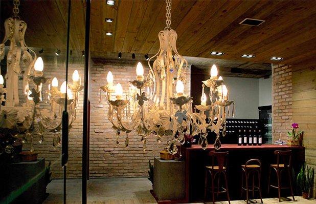 tour-vinicolas-imagem3.jpg