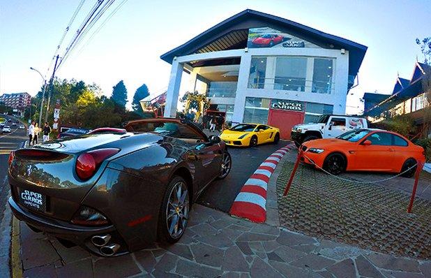 super-carros-fachadas.jpg