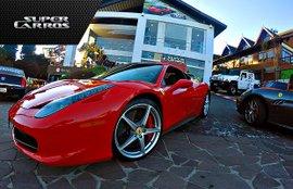 super-carros-capa1.jpg