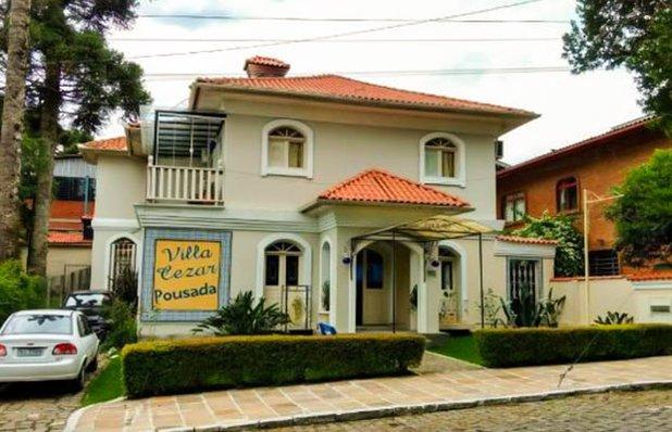 villa-cezar-imagem5.jpg