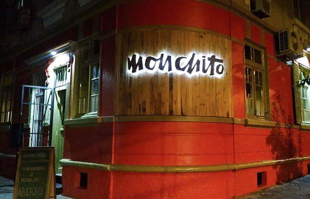 monchito-imagem3.jpg