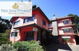 provence-block2.jpg