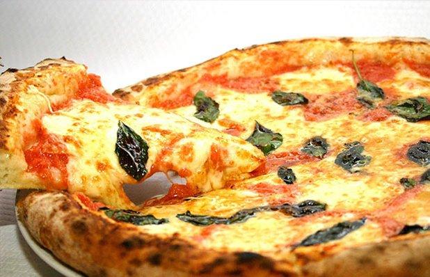 pizza-cara-mau7.jpg