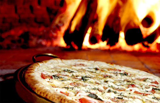 pizza-cara-mau6.jpg