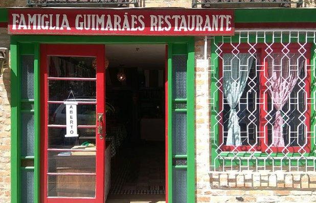 famiglia-guimaraes-imagem2.jpg