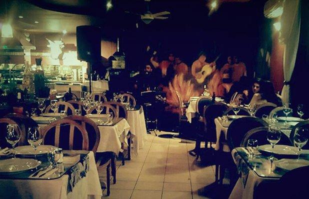 saint-tropez-buffet-imagem11.jpg