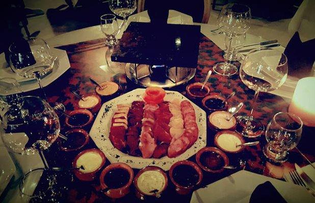 saint-tropez-buffet-imagem8.jpg