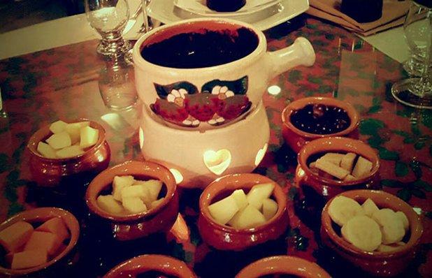 saint-tropez-buffet-imagem10.jpg