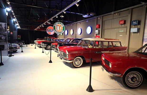 museu-automovel-imagem6.jpg