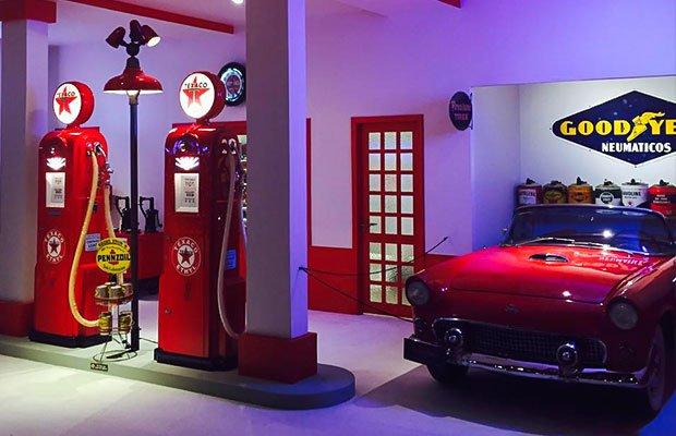 museu-automovel-imagem2.jpg