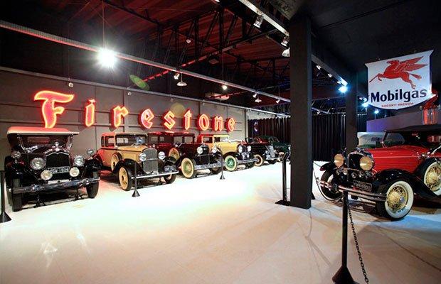 museu-automovel-imagem3.jpg