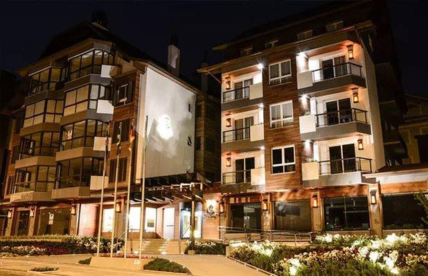 cercano-hotel-imagem5.jpg