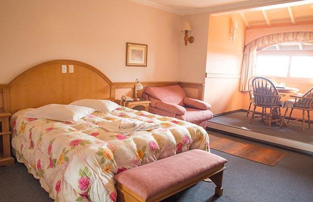 hotel-imagem2.jpg