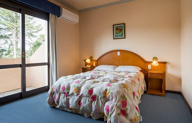 hotel-imagem7.jpg