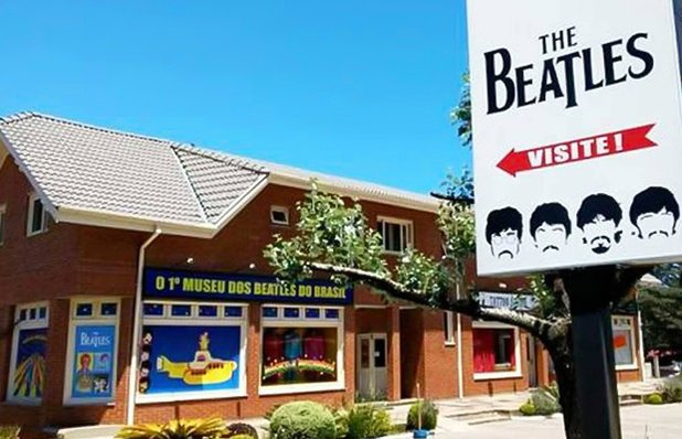 museu-beatles-destaque.jpg