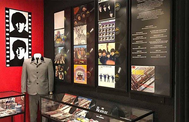 museu-beatles-imagem2.jpg