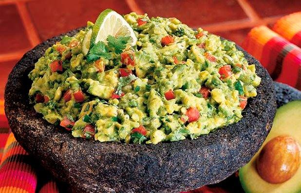 portoxicano-guacamole.jpg