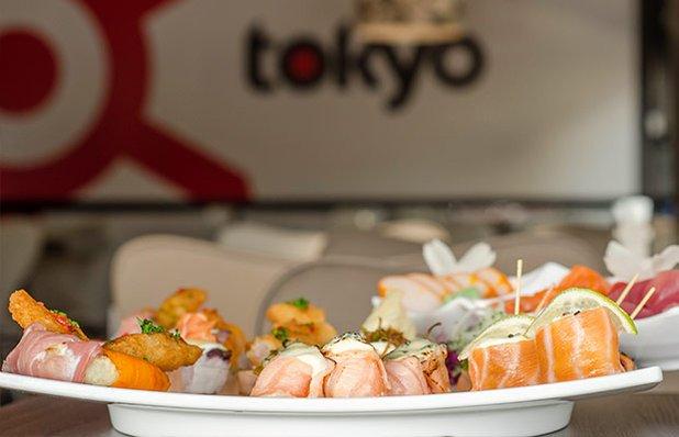 tokyo-imagem6.jpg
