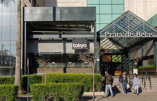 tokyo-imagem7.jpg