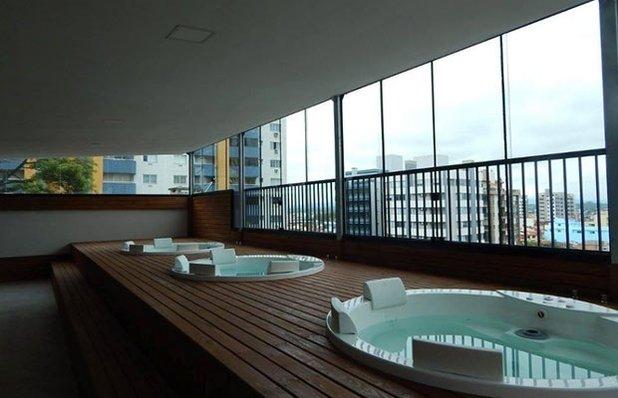 hotel-encantos-torres-piscina.jpg