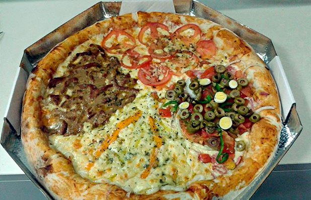 pizza-imagem.jpg