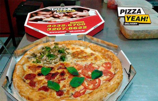 pizza-imagem2.jpg