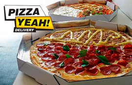 pizza-block.jpg